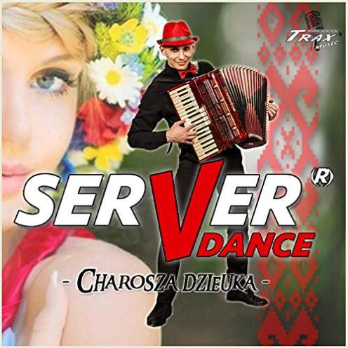 charosza-dzieuka